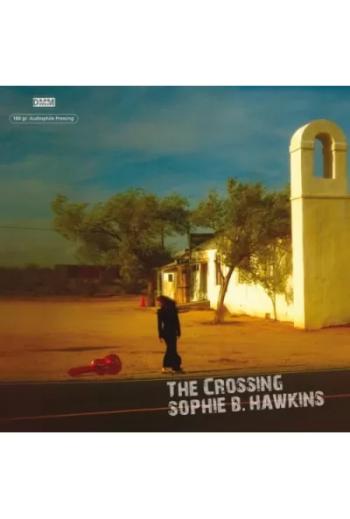 Вініловий диск LP Hawkins,...
