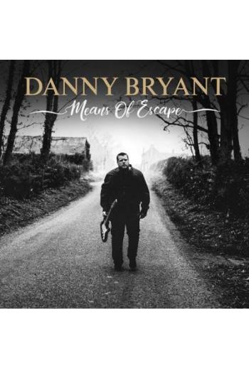 Вініловий диск LP Bryant,...