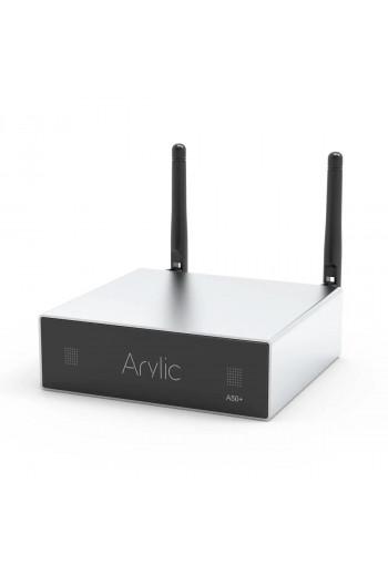 Arylic A50+