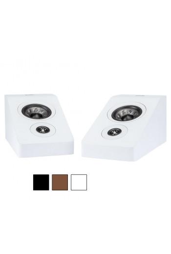 Polk Audio Reserve Atmos R900 White