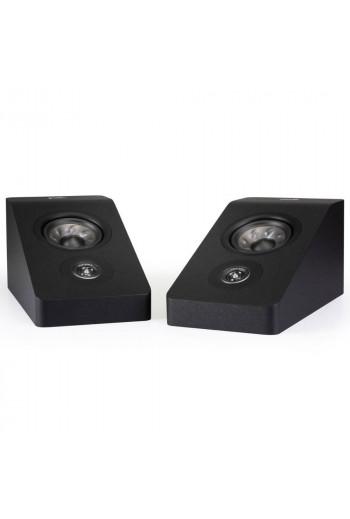 Polk Audio Reserve Atmos R900