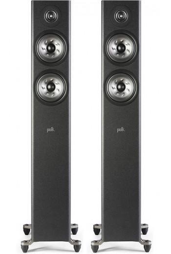 Polk Audio Reserve R500