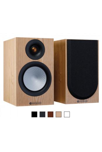 Monitor Audio Silver 50 7G ash