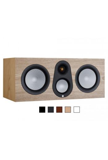 Monitor Audio Silver C250 7G Natural Ash