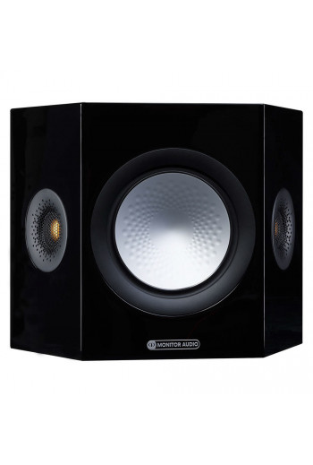 Monitor Audio Silver FX 7G Gloss Black