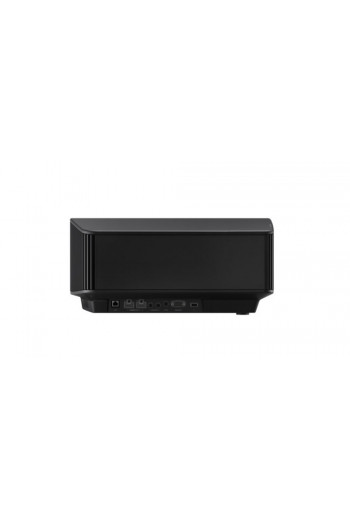 Sony VPL-VW790ES