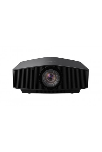 Sony VPL-VW890ES black