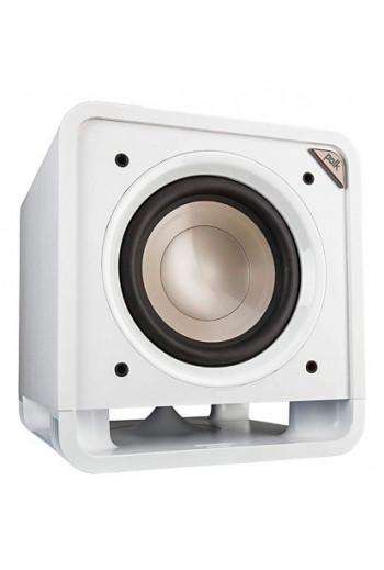 Polk Audio HTS SUB 12