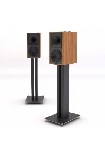 Klipsch Stand for The Fives Black
