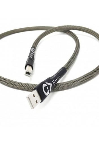 CHORD Epic Digital USB