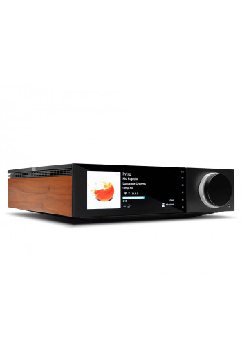 Cambridge Audio EVO150 Streaming Amplifier