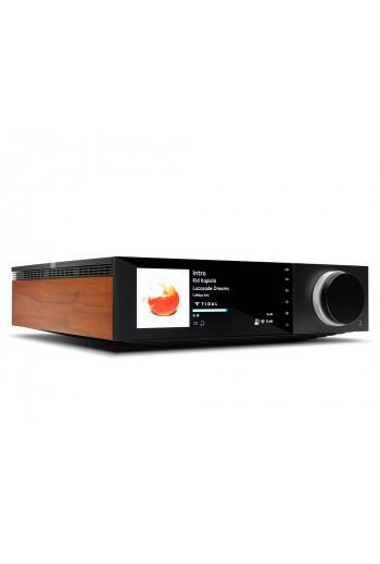 Cambridge Audio EVO 75 Streaming Amplifier