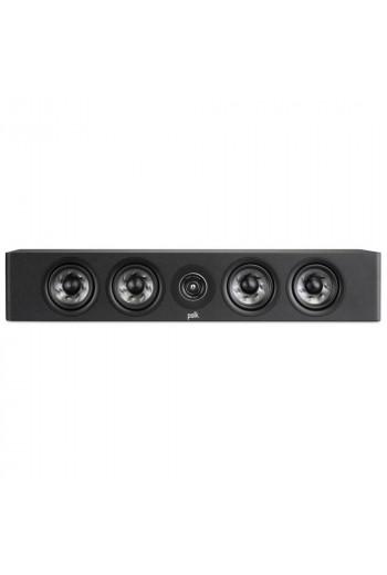 Polk Audio Reserve R350 Black