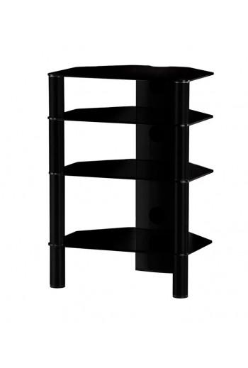 Sonorous RX 2140 black-black