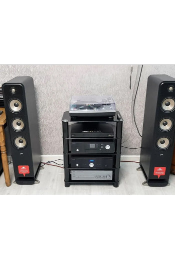 Sonorous RX 2150