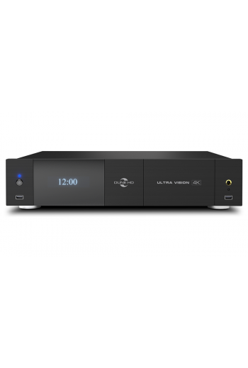 Dune HD Ultra Vision 4K
