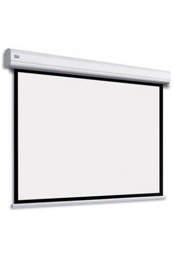 Adeo Professional Reference White 283x159