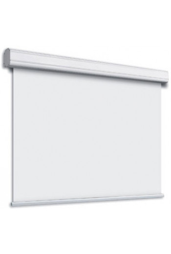 Adeo Professional Reference White 333x187