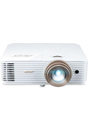 Acer HV532