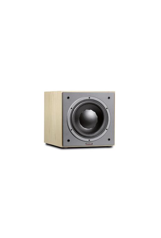 Monitor Audio Gold W15 Piano Ebony