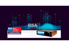 Cambridge Audio EVO 150 EISA Eward 2020-2021