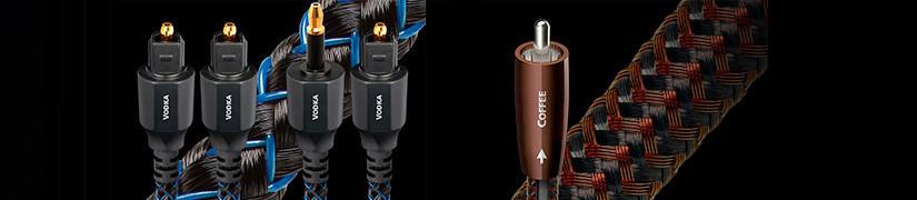 Кабель оптичний USB Digital