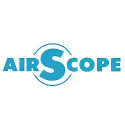 Airscope