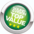 top value от Audio&Visual